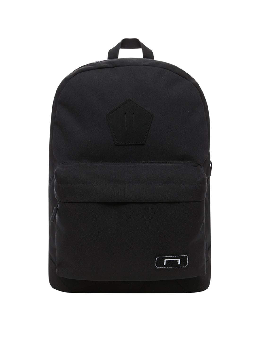 GOALSTUDIO GOAL SUEDE BACKPACK