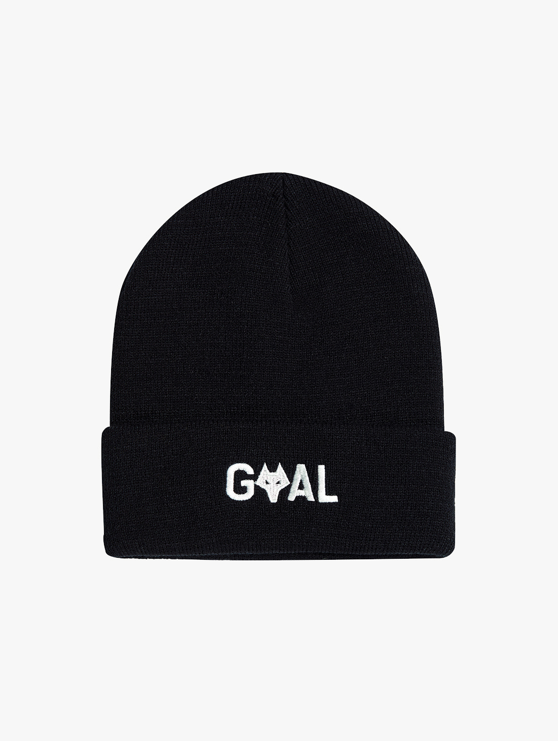 GOALSTUDIO (Sold Out) WWFC BEANIE