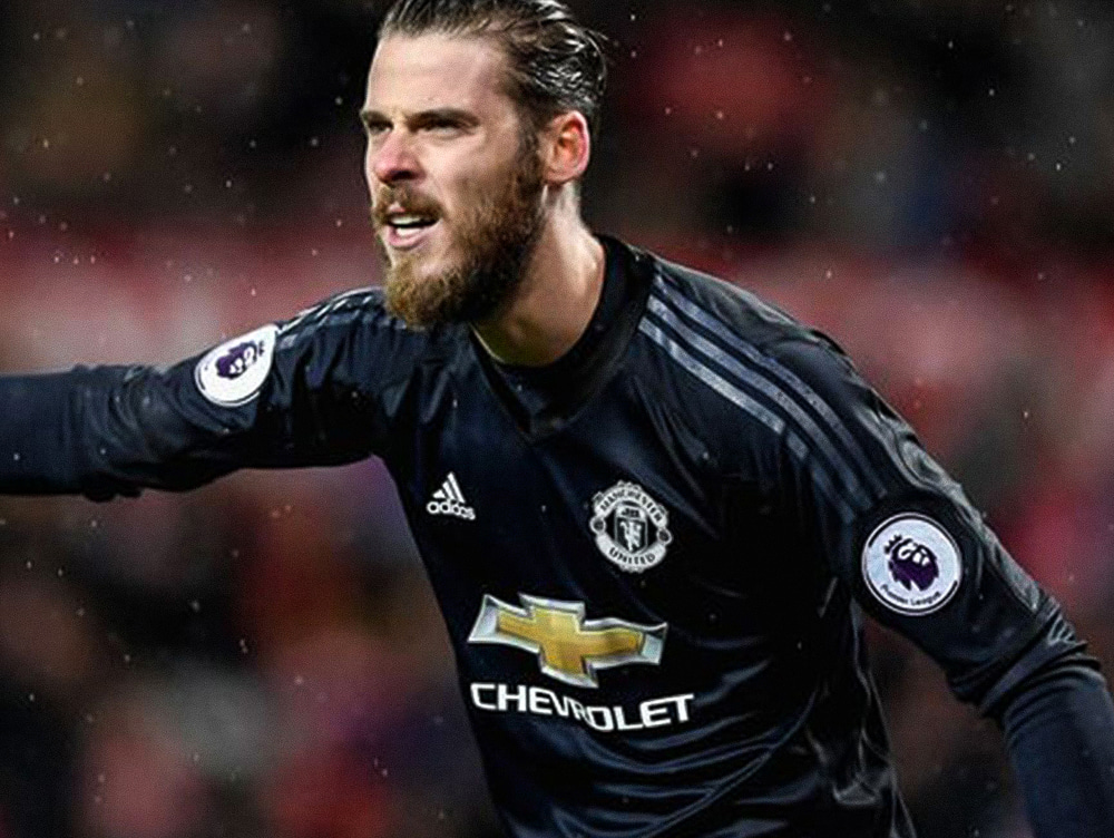 GOALSTUDIO The best Premier League fantasy football goalkeepers for 2019-20