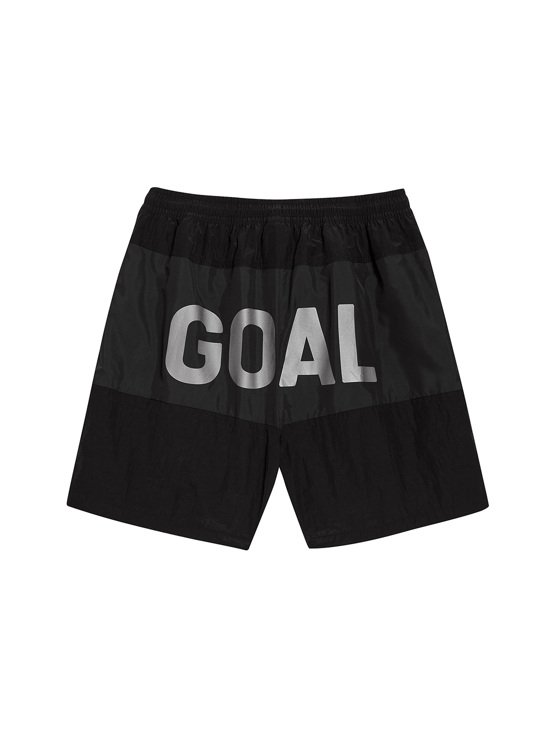 GOAL,GOALSTUDIO,FASHION,MENSWEAR,SPORT,GOAL,FOOTBOALL,SPORTWEAR,SHOPPING,PANTS
