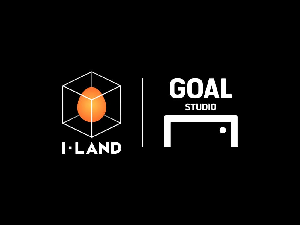 GOALSTUDIO Rising K-POP stars to wear GOALSTUDIO