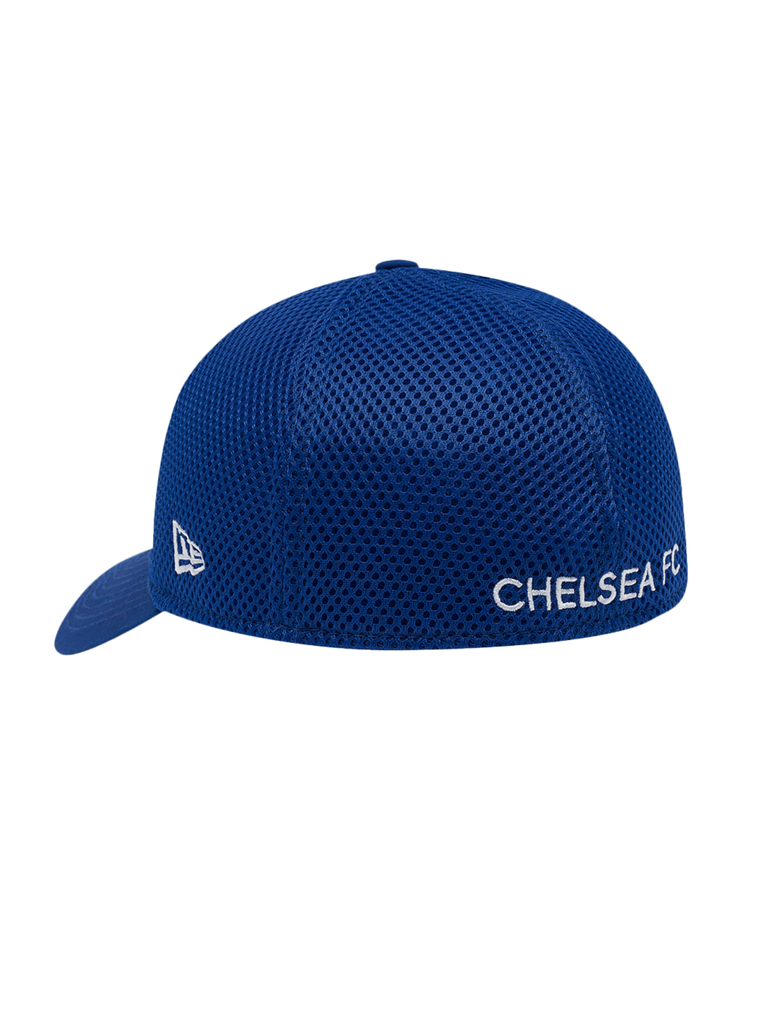 GOALSTUDIO CHELSEA SPACER MESH 3930 - BLUE