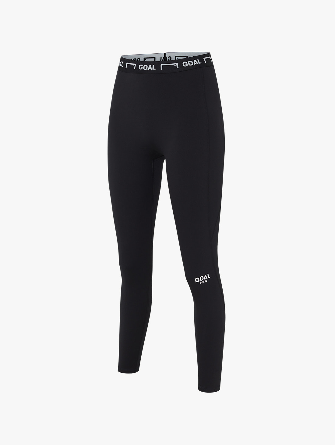 GOALSTUDIO WOMEN'S LEGGINGS